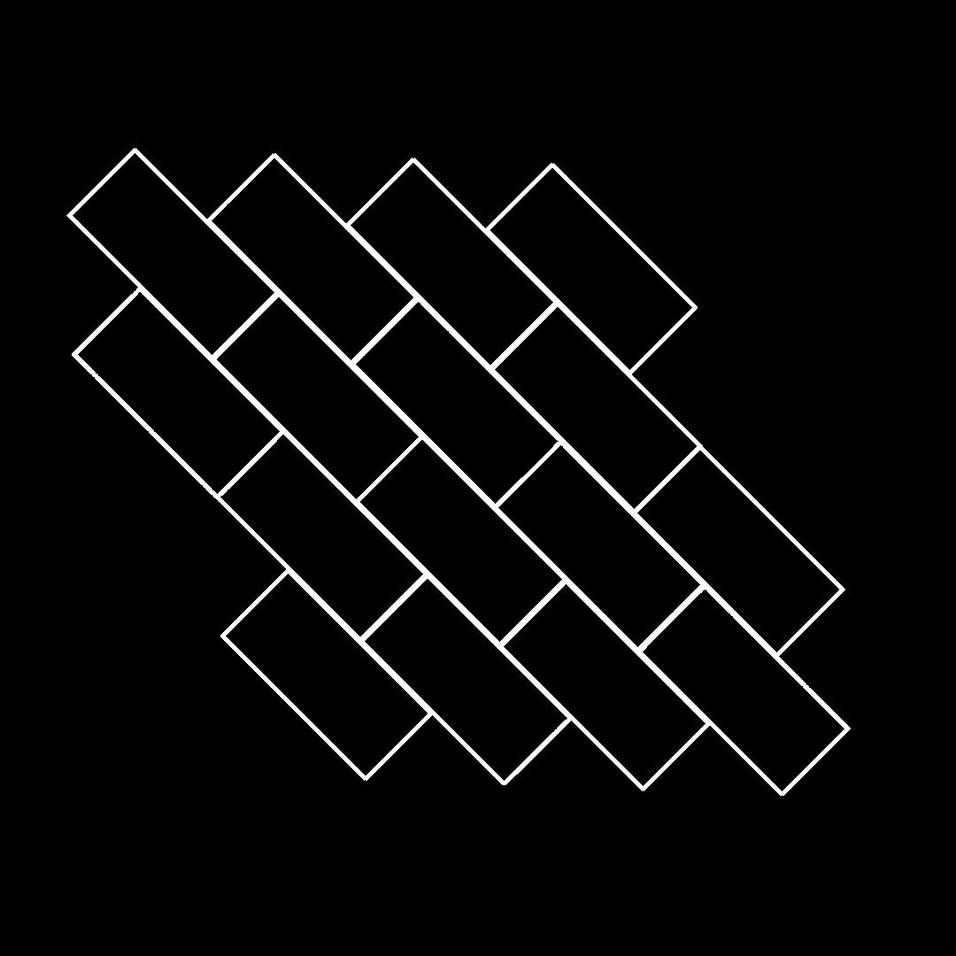 Tesla Tiles - White