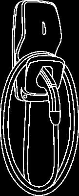 EV Charger Logo