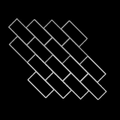 Tesla Tiles - Grey